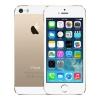 �������� Apple iPhone 5S 64Gb Gold  ������� LTE