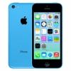 �������� Apple iPhone 5C 32Gb Blue �������