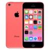 �������� Apple iPhone 5C 32Gb Pink �������