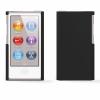 �����-������ iLoveHandles Hug Black ��� iPod Nano 7G ������
