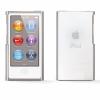�����-������ iLoveHandles Hug Frost ��� iPod Nano 7G ����������