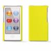 �����-������ iLoveHandles Hug Yellow ��� iPod Nano 7G ������