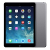 ���������� ��������� Apple iPad Air 32GB Wi-Fi Space Gray �����-�����