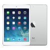 Планшетный компьютер Apple iPad mini 2 Retina Display 32GB Wi-Fi Silver серебристый