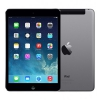 Планшетный компьютер Apple iPad mini 2 Retina Display 64GB Wi-Fi + Cellular (4G) Space Gray темно-серый