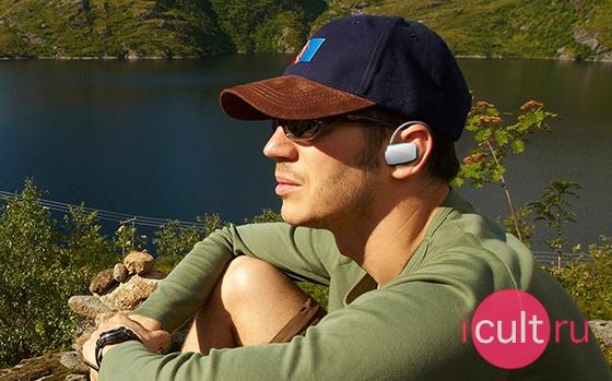 Avantree Bluetooth Stereo Headset