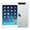 Планшетный компьютер Apple iPad mini 2 Retina Display 16GB Wi-Fi + Cellular (4G) Silver серебристый