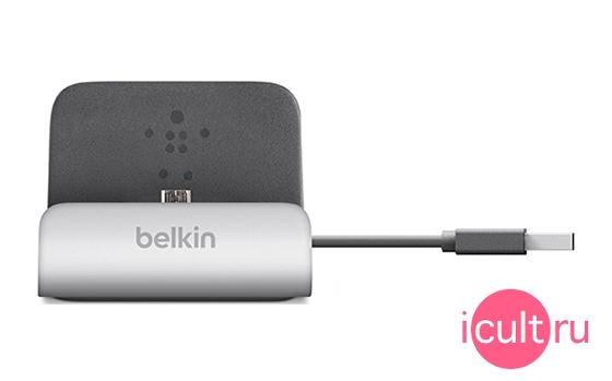 Belkin f8m389cw