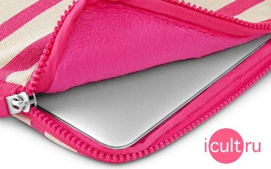 Incase CL60339