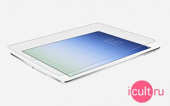 Пленка iCult для iPad Air