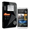Защитное стекло SGP Screen Protector GLAS.tR SLIM Oleophobic Coated Tempered для HTC One SGP10307