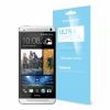 �������� �������� ������ SGP Screen Protector Steinheil Ultra Crystal ��� HTC One ���������� SGP10200