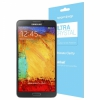 Комплект защитных пленок SGP Screen Protector Steinheil Ultra Crystal для Samsung Galaxy Note 3 SGP10445