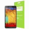 Комплект защитных пленок SGP Screen Protector Steinheil Ultra Optics для Samsung Galaxy Note 3 SGP10448