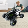 Wi-Fi танк Brookstone Rover Revolution App-Controlled Wireless Spy Vehicle 851135p