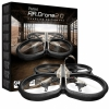 Wi Fi Квадрокоптер Parrot AR Drone 2.0 Elite Edition Sand песок PF721820