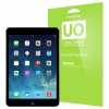 �������� ������ SGP Screen Protector Steinheil Ultra Optics ��� iPad Air ������� SGP10629