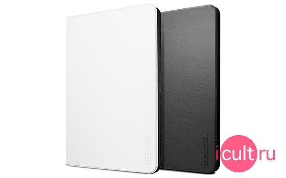 SGP Case Slimbook Metallic White