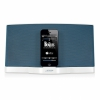 Акустическая система Bose SoundDock Series III Digital Music System Lightning Blue синяя