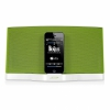 Акустическая система Bose SoundDock Series III Digital Music System Lightning Green зеленая