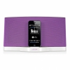 Акустическая система Bose SoundDock Series III Digital Music System Lightning Purple фиолетовая
