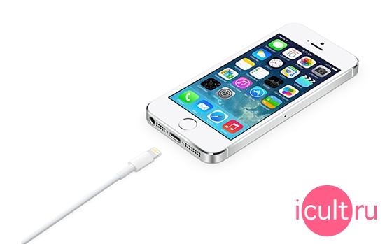 Apple MD819