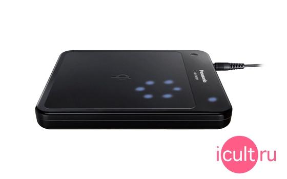 Panasonic Qi Wireless Charger Pad