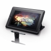 Планшет-монитор Wacom Cintiq 13HD Interactive Pen Display Black черный DTK-1300