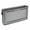 Чехол Bose SoundLink Bluetooth Speaker III Cover Grey для Bose Soundlink Bluetooth III серый