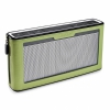 Чехол Bose SoundLink Bluetooth Speaker III Cover Green для Bose Soundlink Bluetooth III зеленый