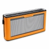 Чехол Bose SoundLink Bluetooth Speaker III Cover Orange для Bose Soundlink Bluetooth III оранжевый