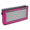 Чехол Bose SoundLink Bluetooth Speaker III Cover Pink для Bose Soundlink Bluetooth III розовый