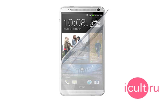 HTC Screen Protector SP P970