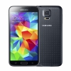 Смартфон Samsung Galaxy S5 16GB Black черный SM-G900