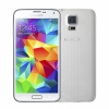 Смартфон Samsung Galaxy S5 16GB White белый SM-G900