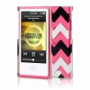����� Griffin Exposed Case Zag ��� iPod Nano 7G ���������� ������� RE35940