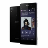 Смартфон Sony Xperia Z2 16 GB Black черный LTE