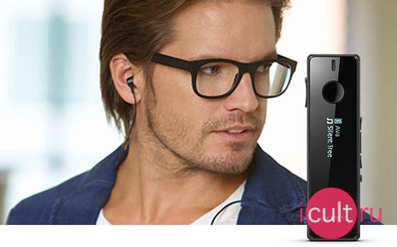 Sony Smart Bluetooth Handset