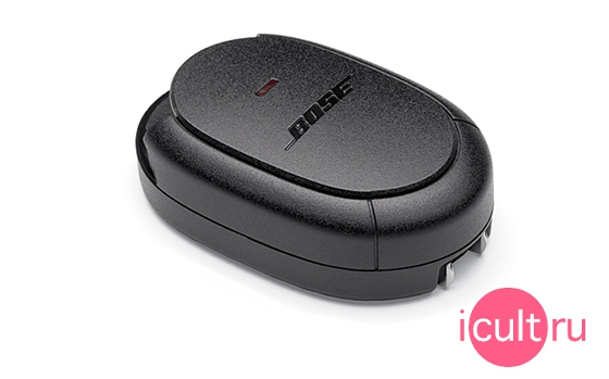 Bose Lithium-ion Battery Charger