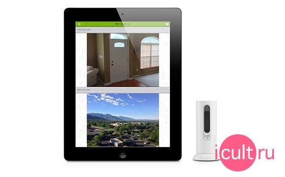 Stem Innovation IZON View
