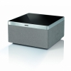 Декоративная накладка Loewe Colour Inlay Black для Loewe AirSpeaker черная 71258W80