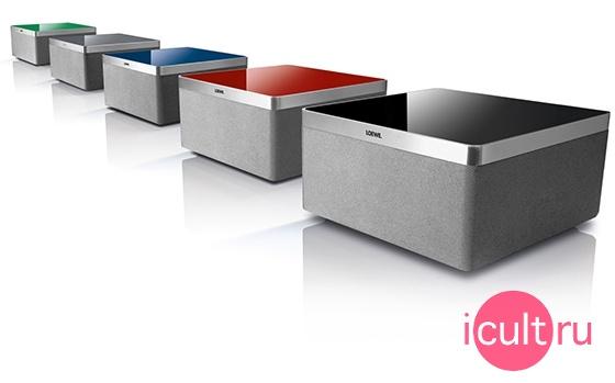 Loewe Colour Inlay Beige