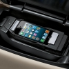 Адаптер BMW Snap-in Media Cradle Holder Adapter Music для iPhone 5/5S черный