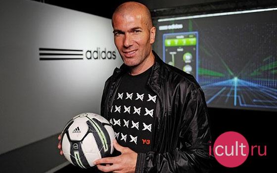 Купить Adidas miCoach Smart Ball