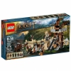 Конструктор Lego The Hobbit Mirkwood Elf Army 79012 Армия эльфов Мирквуда