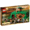 Конструктор Lego The Hobbit An Unexpected Gathering 79003