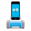 Робот Romotive Romo Smart Robot Lightning для iPod/iPhone белый 14715