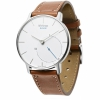 Смарт-часы Withings Activite Silver серебристые