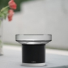 Модуль дождя Netatmo Rain Gauge для Netatmo Urban Weather Station черный NRG01-WW