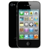 Смартфон Apple iPhone 4S 8Gb Black черный